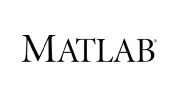 زبان برنامه نویسی متلب (MATLAB) چیست و چرا باید یاد بگیریم؟
