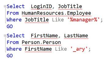 انواع داده و عملگرها در Matlab