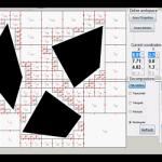 شبیه سازی Mobile Robotها در بخش GUI نرم افزار Matlab