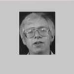 تشخیص چهره و صورت با استفاده از روش SVD در نرم افزار Matlab