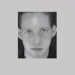 تشخیص چهره به کمک روش مبتنی بر مدل HMM در نرم افزار Matlab