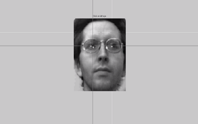 تشخیص چهره به کمک روش LBP در نرم افزار Matlab
