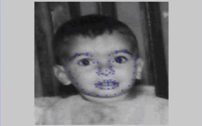 پروژه تشخیص سن از روی چهره در نرم افزار Matlab