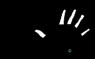 پروژه تشخیص دست و شمارش انگشتان توسط Matlab
