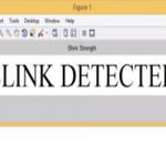 تشخیص Eyeblink به کمک روش Neurosky Mindwave Mobile در نرم افزار Matlab