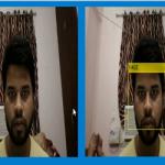 استفاده از تشخیص چهره در سیستم حضور و غیاب به کمک Matlab