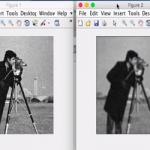 مات سازی تصاویر در Matlab