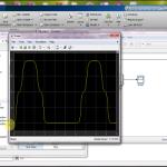 آموزش پیاده سازی سیستم فازی (با مثال) در نرم افزار matlab